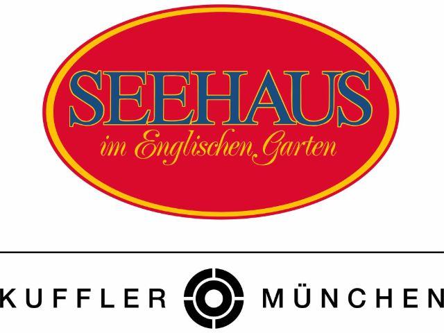 Logo Seehaus im Englischen Garten