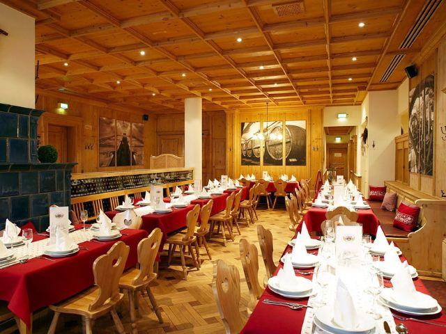 Restaurant Zum Spöckmeier , Foto: Zum Spöckmeier