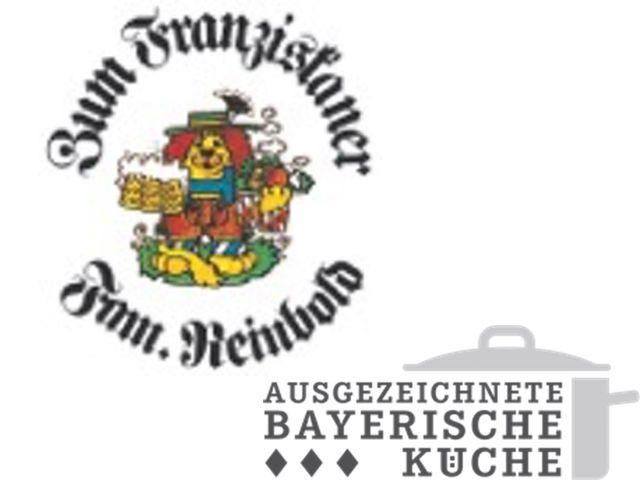Zum Franziskaner, Foto: Zum Franziskaner
