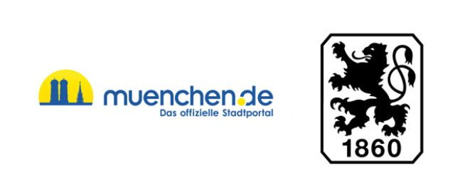 muenchen.de und der TSV 1860