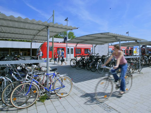 , Foto: MVV GmbH