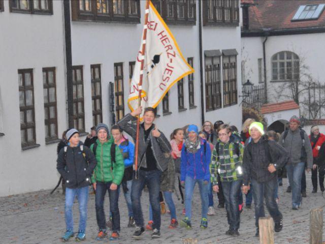 , Foto: Erzbischöfliches Jugendamt
