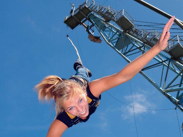 , Foto: Vertical Sports