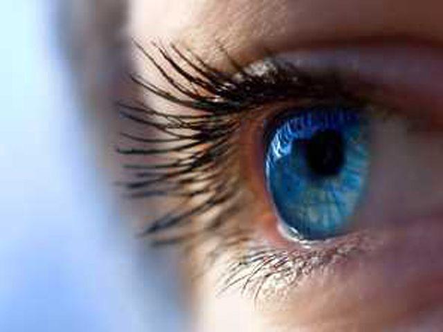 Augenzentrum Laserbehandlung