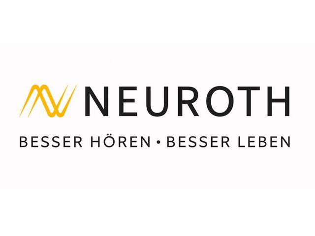 Neuroth Hörcenter