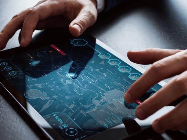 iPad, Foto: Weissblaue Erlebnisse