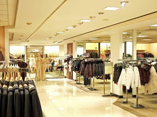 Tout ce qu'il faut savoir pour effectuer ses achats à Munich