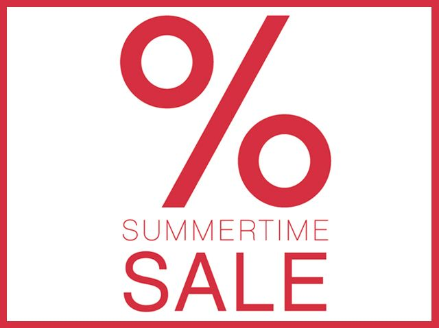 Summer Sale bei Bettenrid, Foto: Bettenrid