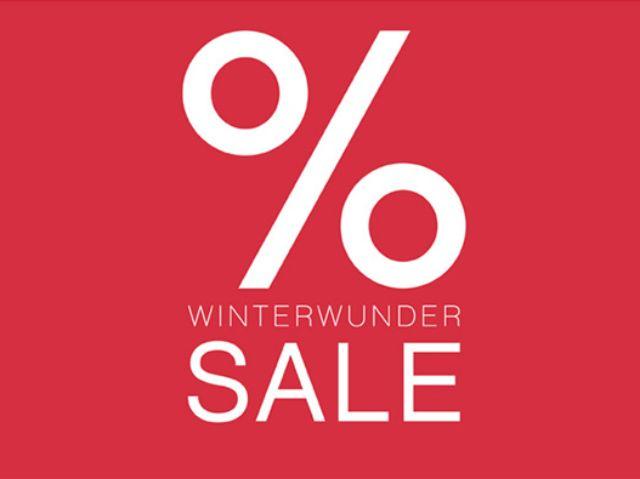 Winterwunder-Sale bei Bettenrid, Foto: Bettenrid