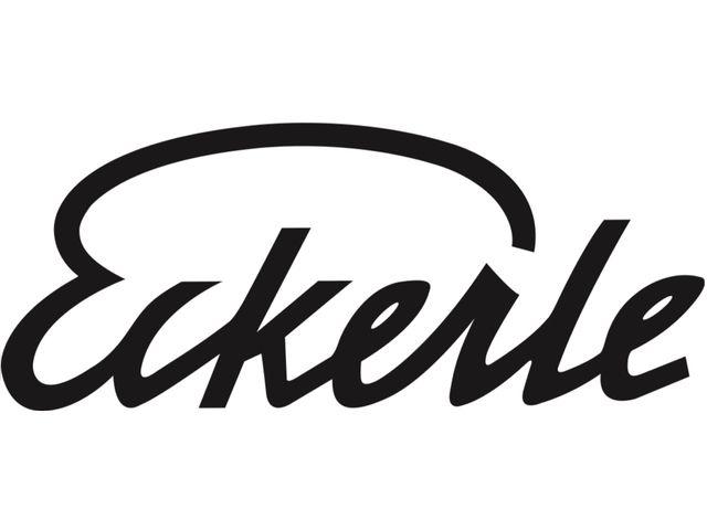 Eckerle Logo