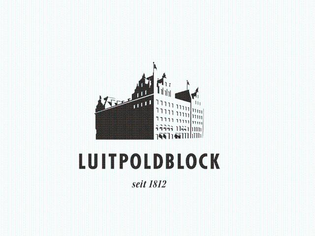 Luitpoldblock