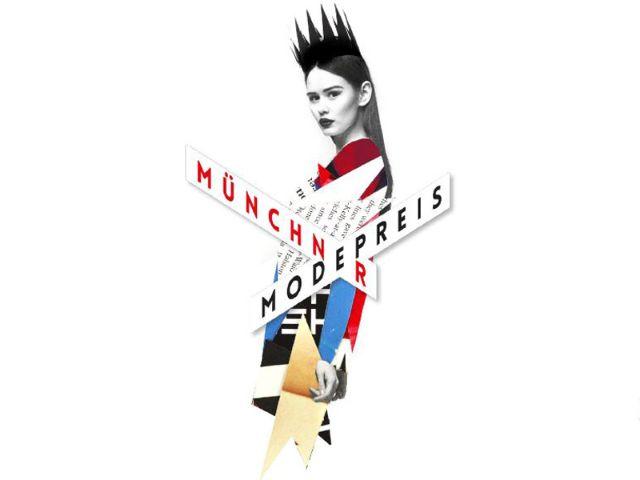 Münchner Modepreis, Foto: RAW