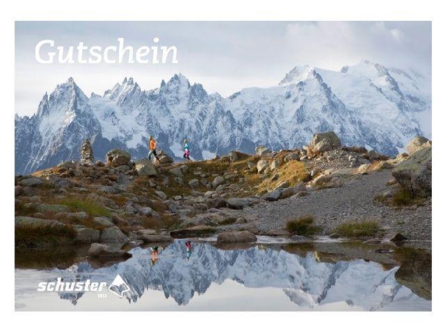 Sport Schuster, Foto: Sport Schuster