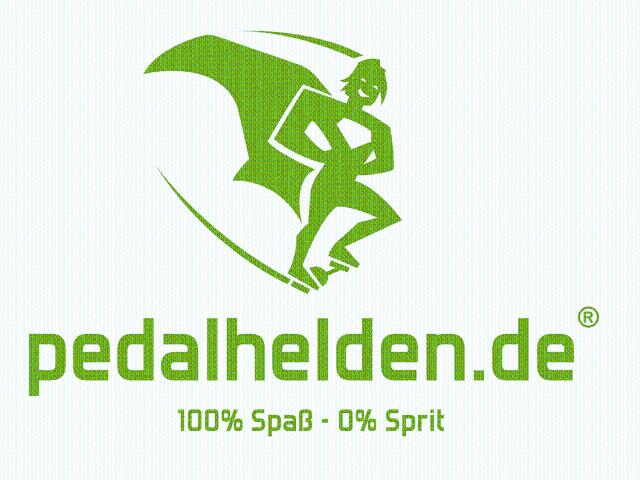 Pedalhelden Stadtführungen München