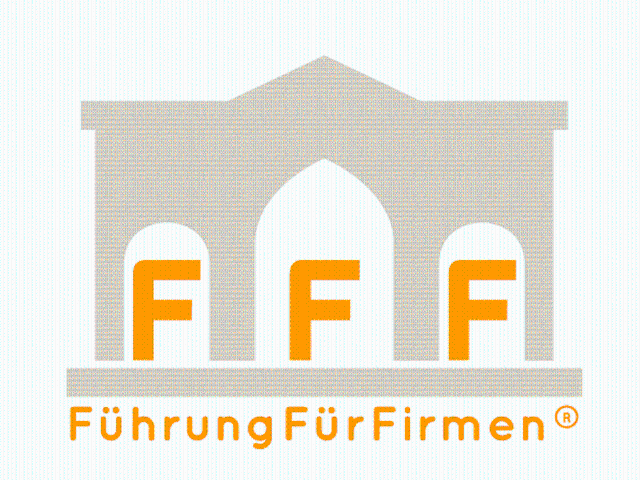 FFF FührungFürFirmen München