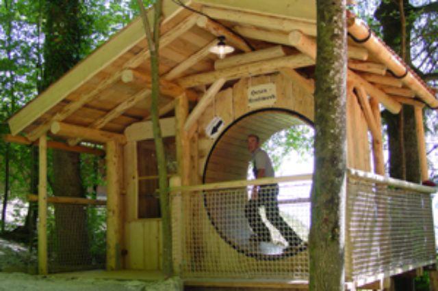, Foto: Märchen-Erlebnispark Marquartstein