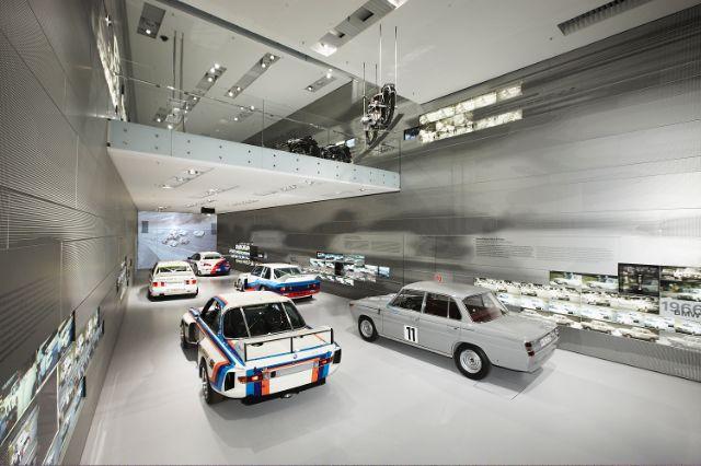 , Foto: BMW AG