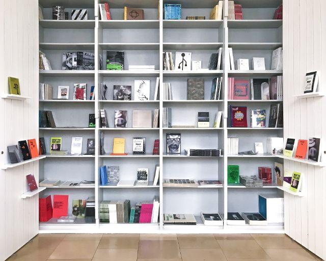 , Foto: Kunstverein München