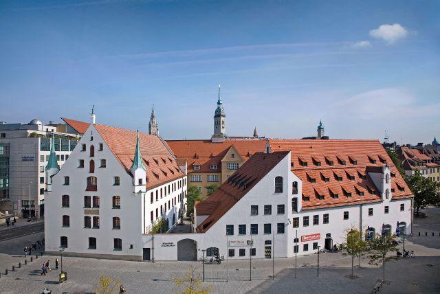 , Foto: Münchner Stadtmuseum