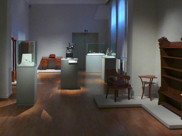 , Foto: Bayerisches Nationalmuseum
