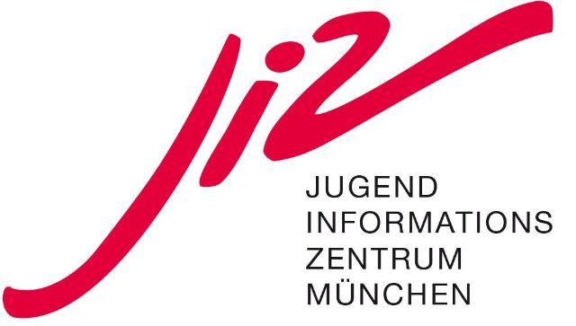 JIZ Logo Neu