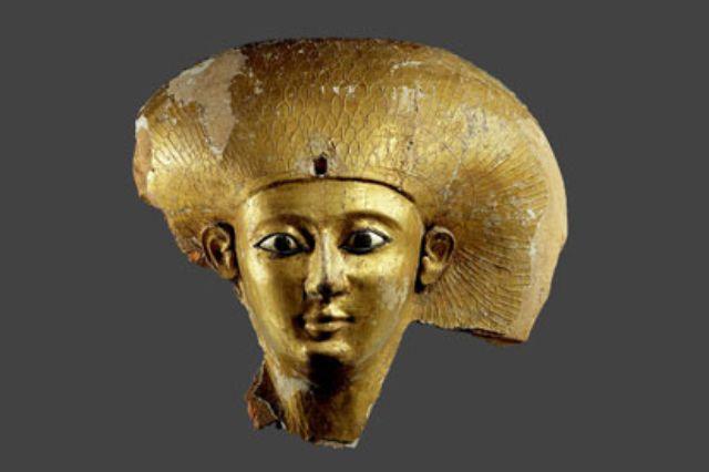 , Foto: Staatliches Museum Ägyptischer Kunst