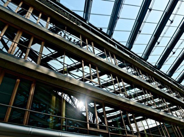 Hochschule für Politik München, Foto: Hochschule für Politik München