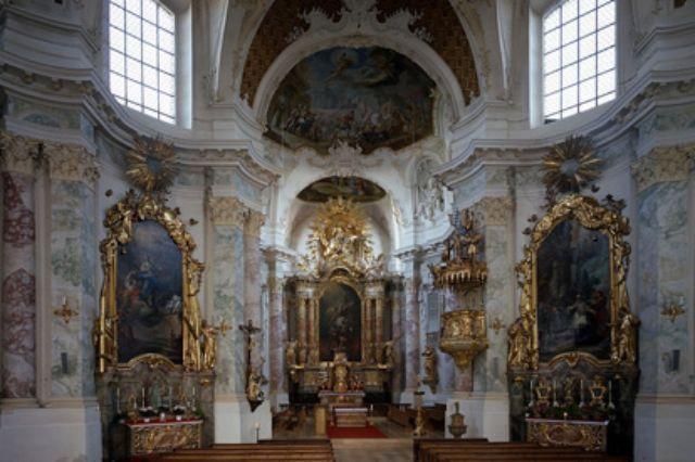 , Foto: Erzbischöfliches Ordinariat München
