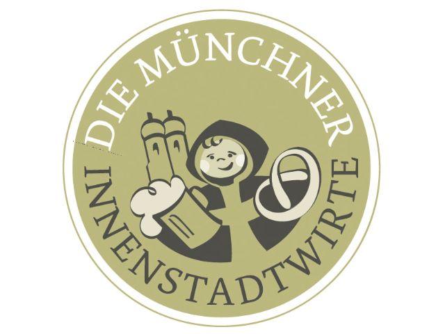 Logo der Innenstadtwirte