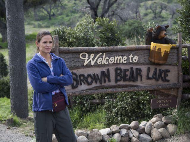 Szenenbild: Camping, Foto: HBO