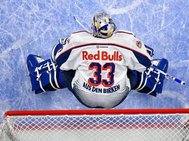 Danny von den Birken, Foto: Red Bull / GEPA Pictures