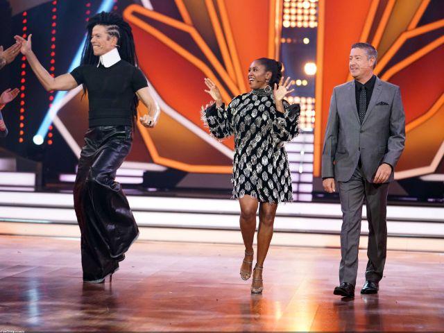 Let's Dance - Jury, Foto: RTL Stefan Gregorowius