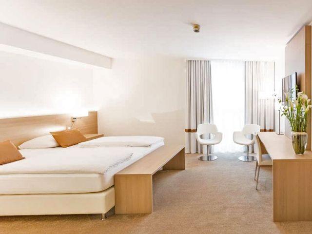 Relaxa Hotel, Foto: Relaxa Hotel