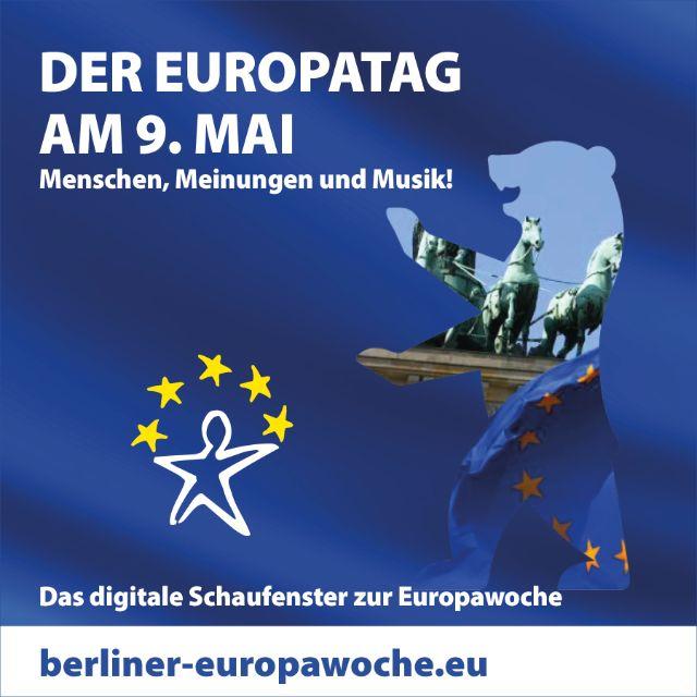 , Foto: Europäische Union