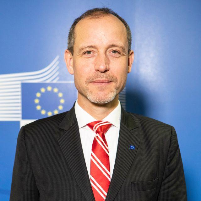 , Foto: Lukasz Kobus / © European Union, 2019