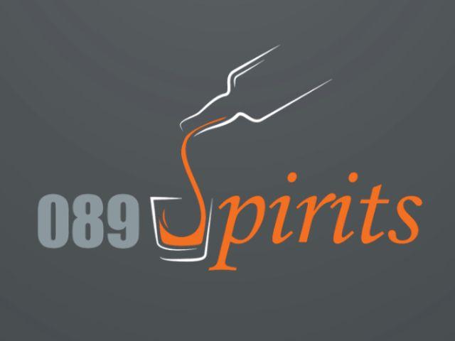 Logo der 089 Spirits, Foto: 089 Spirits