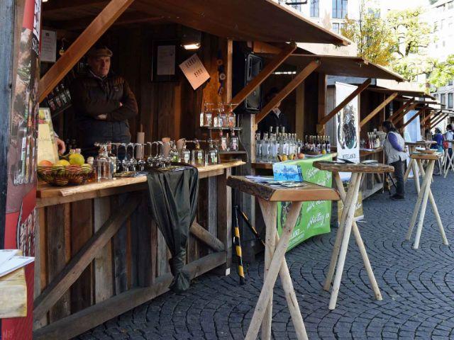 Bayerns Brenner, Foto: Bayerisches Staatsministerium für Ernährung, Landwirtschaft und Forsten