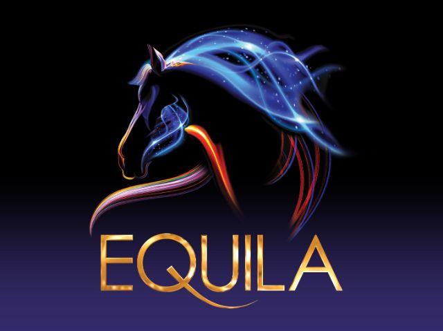 Equila, Foto: Equila