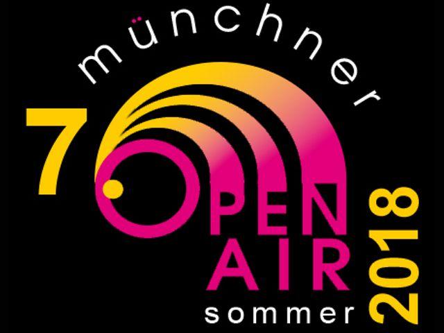 Münchner Open Air Sommer, Foto: Münchner Open Air Sommer