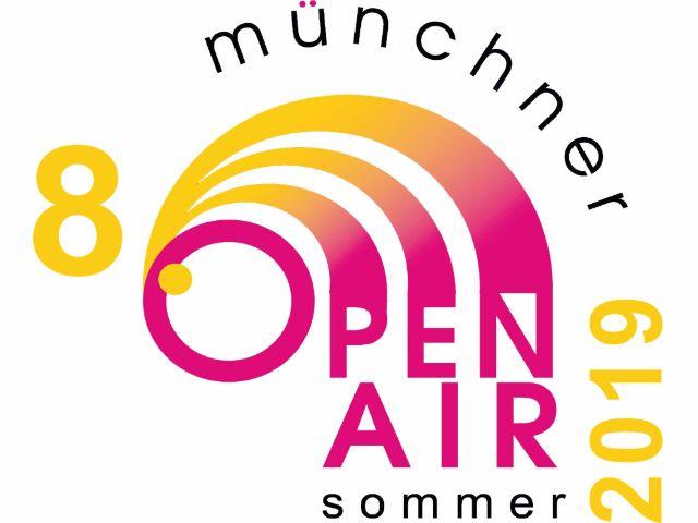 Münchner Open Air Sommer