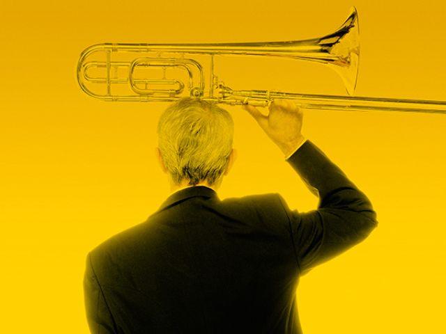 , Foto: Münchner Symphoniker