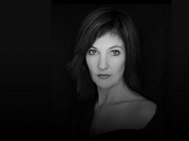 Marlis Petersen, Foto: Bayerische Staatsoper