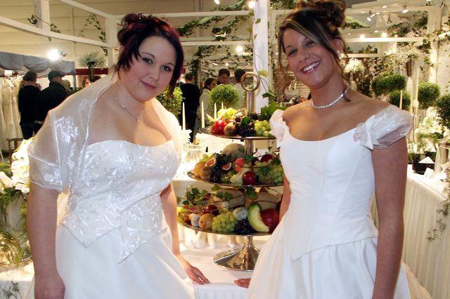 Hochzeitstage München, Foto: AVR Messe und Veranstaltung GmbH
