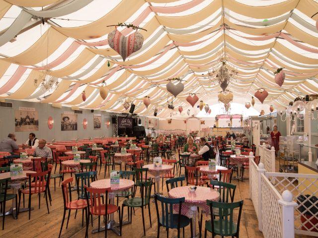 Café Mohrenkopf, Foto: muenchen.de