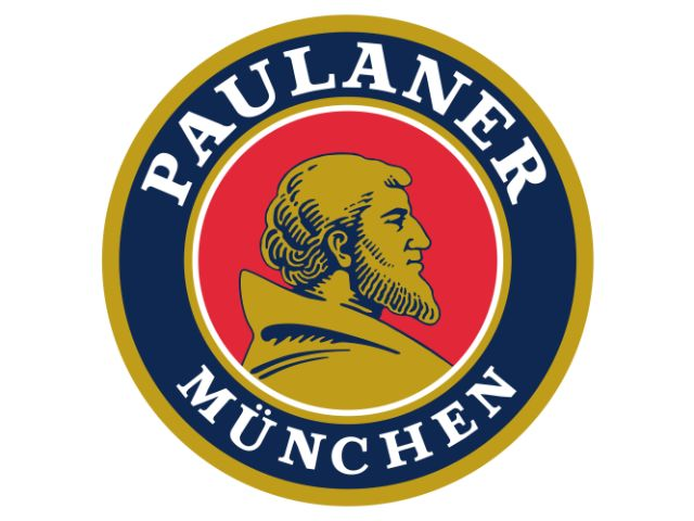 Logo von Paulaner, Foto: Paulaner