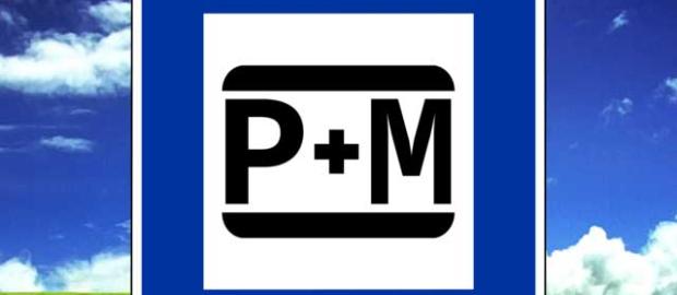 P+M Parkplätze: Parken und Mitfahren, Foto: Wiki-cgr, CC BY-SA 3.0