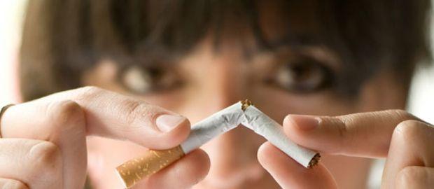 Rauchen, Nichtrauchen, Foto: Shutterstock