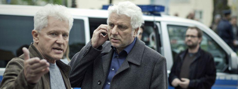"""Szene aus dem Münchner Tatort """"Die Wahrheit"""", Foto: Bayerischer Rundfunk / X Filme/Hagen Keller"""