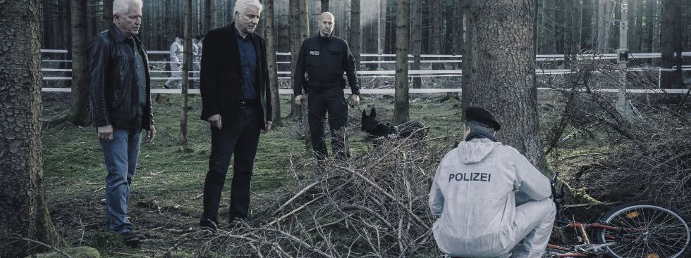 Tatort München, Foto: Bavaria Fiction GmbH/BR/Hendrik Heiden