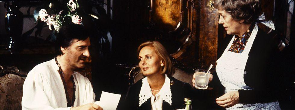"Szenenfoto aus ""Monaco Franze - Der ewige Stenz"", Foto: balance-film/BR"